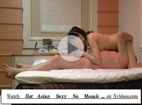 【無修正セックス動画】ラブホテルで貧乳の熟妻との性行為を固定カメラで隠し撮り…モロ感の喘ぎ声がエロ過ぎる