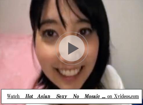 【無修正セックス動画】ロリ声のお姉さんが生活感のある部屋で生ハメされてドロドロの精液を顔にかけられる