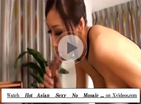 【無修正セックス動画】「JULIA」がゴム姦で3Pやオナ見せや超長いチンポをパイズリやフェラチオで奉仕