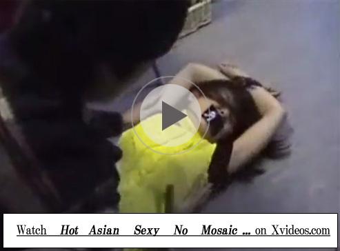 【無修正セックス動画】団地妻の家に押し入りレイプ…ガムテープで口を塞ぎ手を拘束して欲望のままに犯す