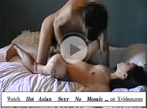 【セックス動画情報】嫁の性欲が強すぎて身体が持たないからやりたい盛りの大学生に寝取らせた夫
