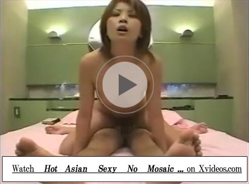 【無修正セックス動画】おもちゃオナニーのマジイキを撮影しその後も性行為でイカされまくる淫乱素人女