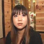 【無修正セックス動画】24歳のメスブタを二穴責めやローソク責めや鞭責めで凌辱すると目に涙を浮かべる