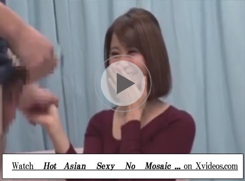 【セックス動画情報】25歳の主婦がウブな童貞クンを筆下ろし…母性本能くすぐられ中出しOKの淫乱人妻
