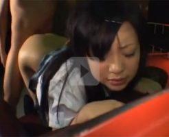 【セックスエロ動画】制服JKの肉感的なデカ尻でチンチンシコシコされたったwww||セックスエロ動画,xvideos,イラマチオ,フェラ,ムッチリ,ロリ系,後背位,騎乗位