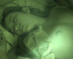 【セックスエロ動画】童貞の兄が妹の寝ているところを襲いかかり種付けセクロスで気分爽快強姦ムービー!||セックスエロ動画,pornhub,イラマチオ,フェラ,レ○プ動画,ロリ,種付け,美少女,貧乳