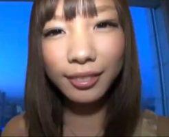 【セックスエロ動画】3Pエッチは経験したことない巨乳ヤリマン娘とホテルでハメ撮り||セックスエロ動画,3P,おもちゃ,セックス,ハメ撮り,フェラ,少女,巨乳,顔射