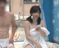 【セックスエロ動画】Hなマッサージで盛り上がった男女が膣内射精SEX||セックスエロ動画,未分類