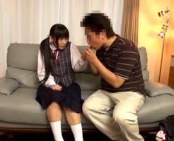 【セックスエロ動画】童顔すぎる女の子が怯えながらお兄さんに無毛マンコを犯される||セックスエロ動画,おもちゃ,コスプレ,セクロス,チカン,制服,無毛,童顔,美少女