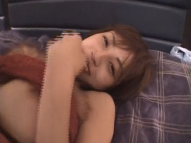 【セックスエロ動画】泥酔した勢いで肛門セクロス解禁しちゃうとんでもスケベなお姉さんw及川奈央