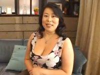 【セックスエロ動画】ぽっちゃりでは言い表せないデブった熟女がダイナミックボディを使ってエロ三昧!松本幸子