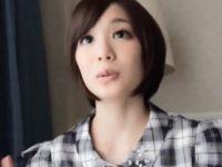 【セックスエロ動画】とびきりカワイイ『鈴村あいり』照れながらのハメ撮りエッチがくっそ興奮する!