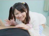 【セックスエロ動画】宮地由梨香「お兄ちゃんおはよう!」朝立ちしてる兄と朝から種付けSEXする妹