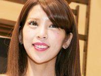 「坂口杏里」のセックス動画…タレントからセクシー女優としてMUTEKIより今秋AVデビュー