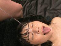 【AV女優セックス動画】「つぼみ」を酔わせてチンポをハメられてヨガる彼女に汁男たちが怒涛のぶっかけ